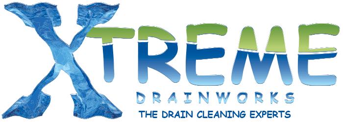 Xtreme Drainworks